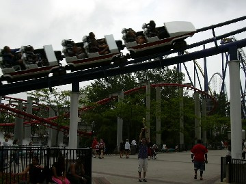 Coasteractionshot