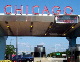 Chicagosign