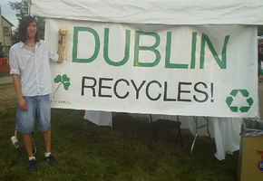 Dublinrecycles