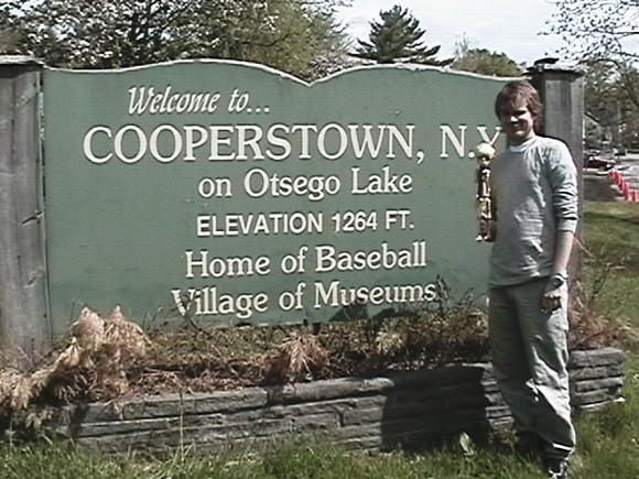Cooperstownsign