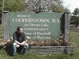 Cooperstownsigneric